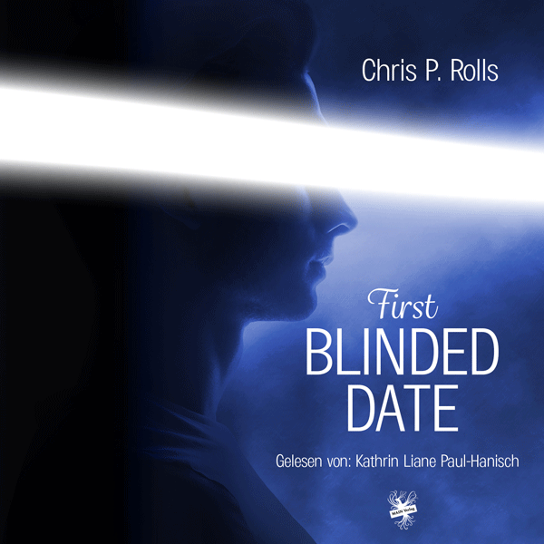 First Blinded Date