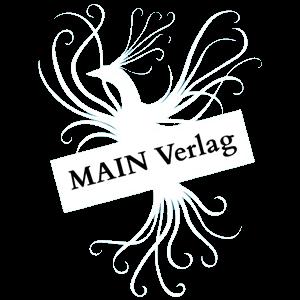 Main-verlag_logo-1