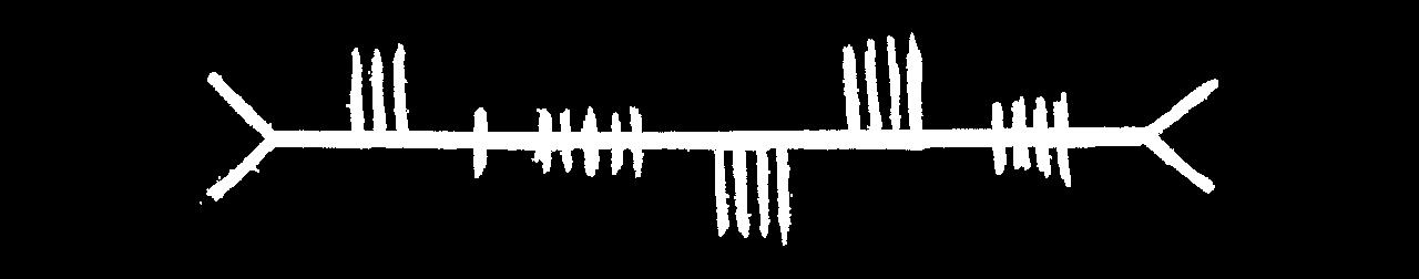 ATLIT_logo